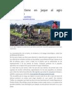 Lo que tiene en jaque al agro colombiano.docx