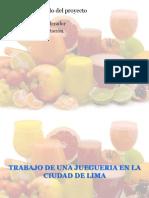 Proyecto Jugos.pptx
