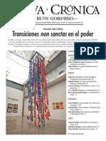 coronica2013.pdf