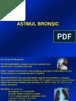 Astm bronsic_cazuri.ppt