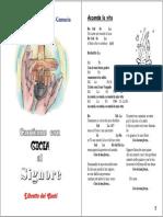 librettocantirianimatori.pdf