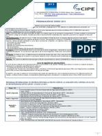 CIPE-Programacion-Cursos-2013.pdf