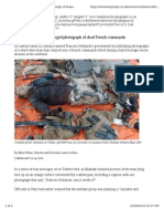 Al-Shabaab publishes alleged photograph of dead French commando.pdf