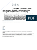 Alzheimer's breakthrough_ Scientists stop brain cells from dying _ Mail Online.pdf