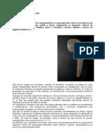 Colecção Joaquim Pessoa. Núcleo C.