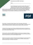 07/11/13 Diarioaxaca Oaxaca Se Suma Al Combate Internacional Contra El Sida