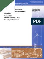 TurbSimOverview.pdf