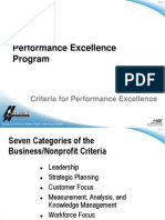 2012_Criteria_for_Performance_Excellence.ppt