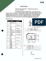 RestraintExercise.pdf