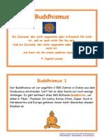 buddhismus.pdf