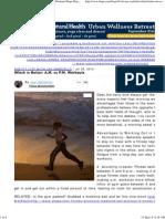 A.M. vs P.M.pdf