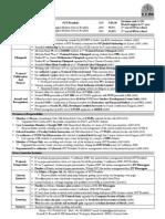 IIM CALL GETTER RESUME.pdf