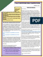 Newsletter 131114