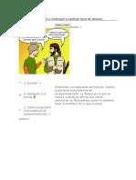 1106_Actividad 4. Distinguir y Explicar Tipos de Falacias.