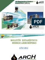 boletin-estadistico-hidrocarburifero-2012