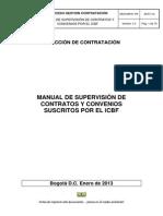 Anexo 6. Manual de Interventoria Icbf