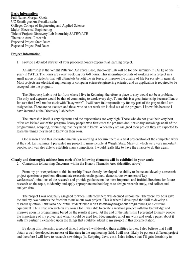 thesis statement v for vendetta