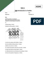 FST038Test.pdf