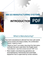 Mm 323 Man Sys 2012 Fall 1 Introduction