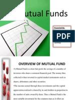changed mutual funds.pptx
