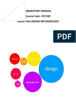 LMFST039 design methodology.pdf