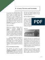 Accuracy and PrecisionDocumentPhysics.pdf