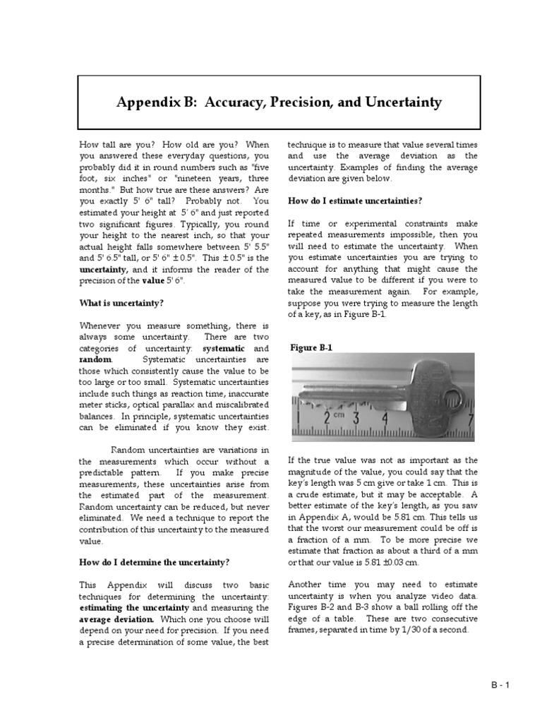 Reflective essay leadership