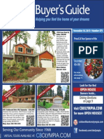Coldwell Banker Olympia Real Estate Buyers Guide November 16th 2013.pdf