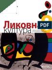 Likovno_8_Udzbenik.pdf
