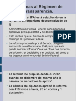 Expo IFAE