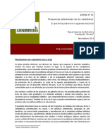 ADCMA30_Programasgobierno_2013.pdf
