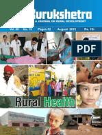 August 2012.pdf