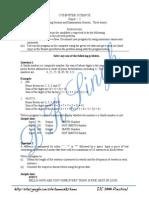 ISCPR2008.pdf