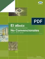 Hidrocarburos No Convencionales