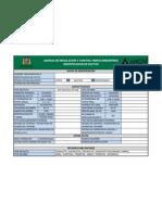 identificacion-ductos
