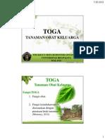 pengenalan-toga.pdf