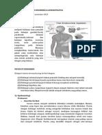 MULTIPLE ENDOKRIN DISORDER.docx