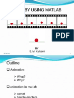 Animation.ppt