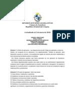 codigotributario2010-03