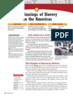 Slavery in Americas primer.pdf