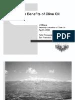 Health Benefits of Olive Oil.pdf