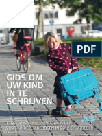 Scholenbrochure 2014_2015