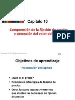 kotlermarketingppt10-121010102226-phpapp02