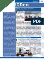 IDEA Octubre.pdf