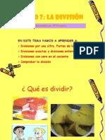 prctica23-110319164523-phpapp02