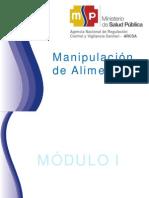 presentacion_manipulacion