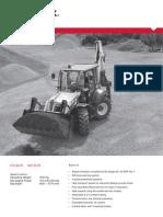 Terex 970 elite.pdf