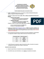 folleto_inscripciones_nuevos2013.pdf