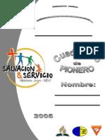 Cuadernillo_PIONERO