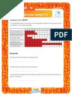 Actividad_16.pdf